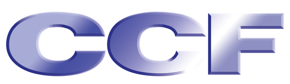 ccf logo new